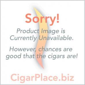 Zippo Standard Finish Lighter (High Polish Chrome)-www.cigarplace.biz-21
