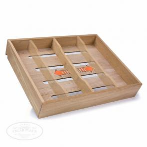 Spanish Cedar Humidor Tray-www.cigarplace.biz-21