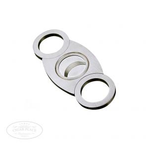 Stainless Steel Double Bladed Guillotine Cigar Cutter-www.cigarplace.biz-22