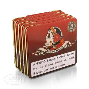 Deadwood Baby Jane Cigars-www.cigarplace.biz-21