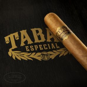 Tabak Especial Gordito Dulce Cigars-www.cigarplace.biz-21