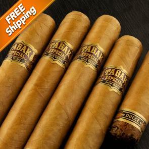 Tabak Especial Gordito Dulce Pack of Cigars-www.cigarplace.biz-21