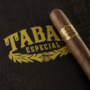 Tabak Especial Gordito Negra Cigars-www.cigarplace.biz-21