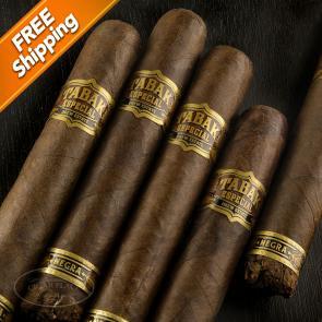Tabak Especial Gordito Negra Pack of Cigars-www.cigarplace.biz-21