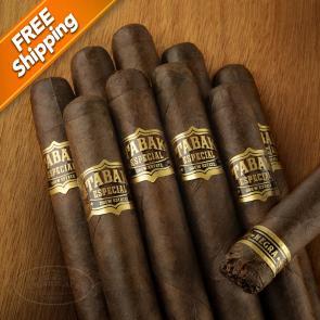 Tabak Especial Toro Negra Bundle Cigars-www.cigarplace.biz-21