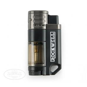 Rockwell Quad Torch Cigar Lighter-www.cigarplace.biz-21