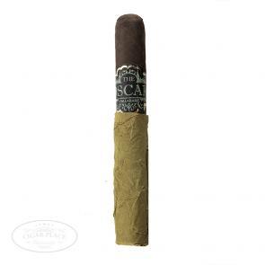 The Oscar Maduro Robusto Single Cigar-www.cigarplace.biz-21