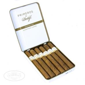 Davidoff Primeros Classic Tin of Cigars-www.cigarplace.biz-21