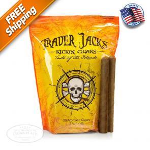 Trader Jacks Kickin Cigars-www.cigarplace.biz-22