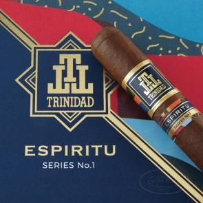 Trinidad Espiritu Magnum Cigars-www.cigarplace.biz-21
