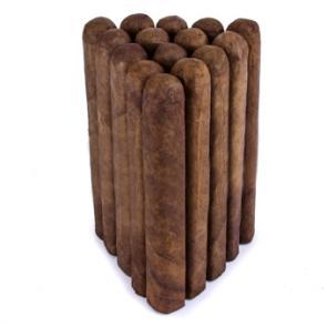 Rocky Patel Vintage 1990 2nds Robusto Cigars Bundle