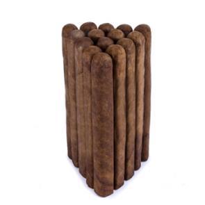 Rocky Patel Vintage 1992 2nds Toro Cigars