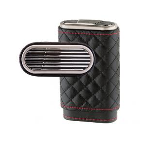 Xikar Envoy Triple Cigar Case High Performance-www.cigarplace.biz-21