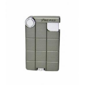 Xikar EX Single Flame Windproof Lighter Gunmetal-www.cigarplace.biz-24
