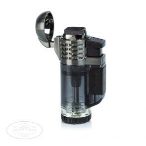 Xikar Tech Quad Torch Lighter-www.cigarplace.biz-22