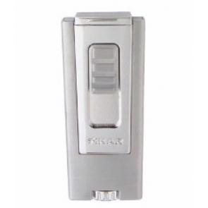 Xikar Trezo Cigar Lighter Chrome-www.cigarplace.biz-25