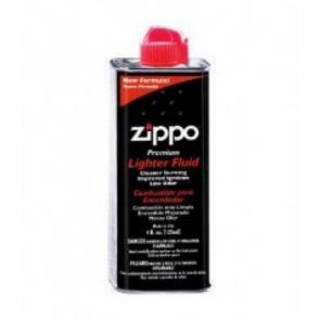 Zippo Premium Lighter Fluid 4oz.-www.cigarplace.biz-24