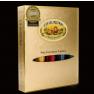 La Aurora Preferidos Treasure Box of Cigars-www.cigarplace.biz-01