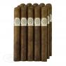 La Herencia Cubana Toro Bundle of Cigars-www.cigarplace.biz-02