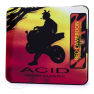 Acid Krush Red Cameroon-www.cigarplace.biz-03