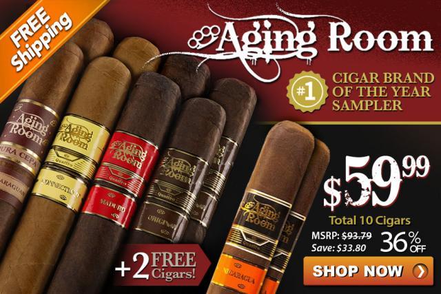 Discount Premium Cigars Cigar Accessories Cheap Cigars